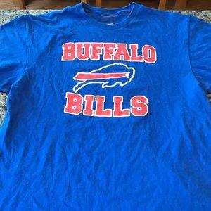 Other - Vintage Buffalo Bills T-Shirt